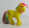 [TUTO-REIMPLANTATION] Bien choisir ses mèches Dollyhair pour les poneys Tictac10