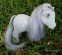 [TUTO-REIMPLANTATION] Bien choisir ses mèches Dollyhair pour les poneys Tootsi11