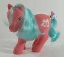 [TUTO-REIMPLANTATION] Bien choisir ses mèches Dollyhair pour les poneys Tossle10