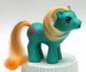[TUTO-REIMPLANTATION] Bien choisir ses mèches Dollyhair pour les poneys Turq-a10