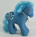 [TUTO-REIMPLANTATION] Bien choisir ses mèches Dollyhair pour les poneys Tux_2710