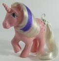 [TUTO-REIMPLANTATION] Bien choisir ses mèches Dollyhair pour les poneys Twilig10