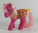 [TUTO-REIMPLANTATION] Bien choisir ses mèches Dollyhair pour les poneys Up2c_u10