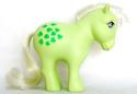 [TUTO-REIMPLANTATION] Bien choisir ses mèches Dollyhair pour les poneys Us_mo_10