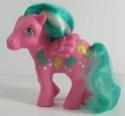 [TUTO-REIMPLANTATION] Bien choisir ses mèches Dollyhair pour les poneys Wave_r10