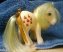 [TUTO-REIMPLANTATION] Bien choisir ses mèches Dollyhair pour les poneys White-10