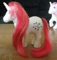 [TUTO-REIMPLANTATION] Bien choisir ses mèches Dollyhair pour les poneys Whites10