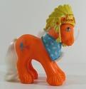 [TUTO-REIMPLANTATION] Bien choisir ses mèches Dollyhair pour les poneys Wigwam10