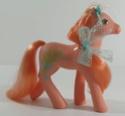 [TUTO-REIMPLANTATION] Bien choisir ses mèches Dollyhair pour les poneys Wildfl10