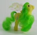 [TUTO-REIMPLANTATION] Bien choisir ses mèches Dollyhair pour les poneys Wind_d10