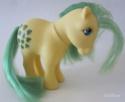 [TUTO-REIMPLANTATION] Bien choisir ses mèches Dollyhair pour les poneys Yellow11