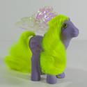[TUTO-REIMPLANTATION] Bien choisir ses mèches Dollyhair pour les poneys Yum_yu10