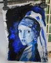 mes travaux dessins, peinture Mes-pe11