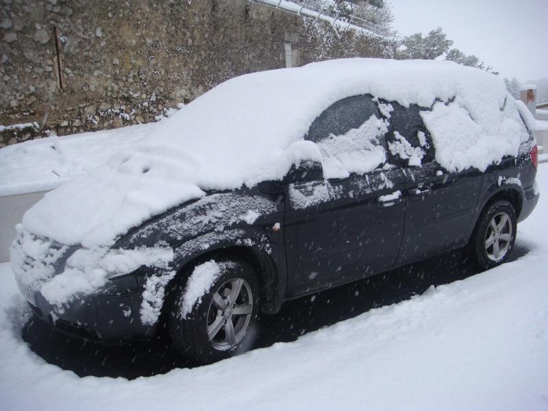 S2 et la neige 80618