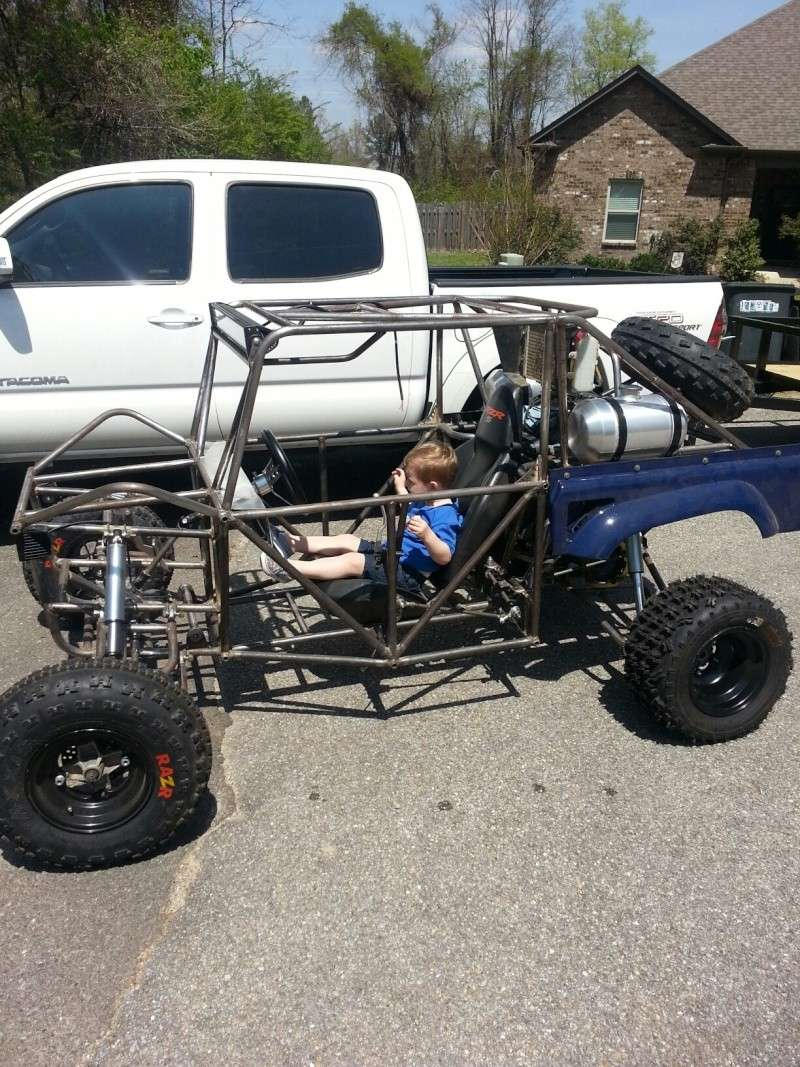 My one seater build - Page 2 Buggy_10