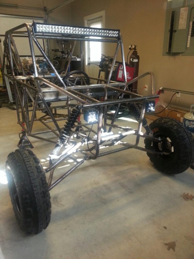 My one seater build Led_li10
