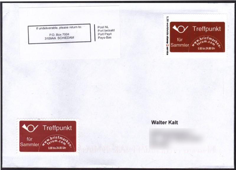 Sammlerpost - Seite 3 Stamp-10