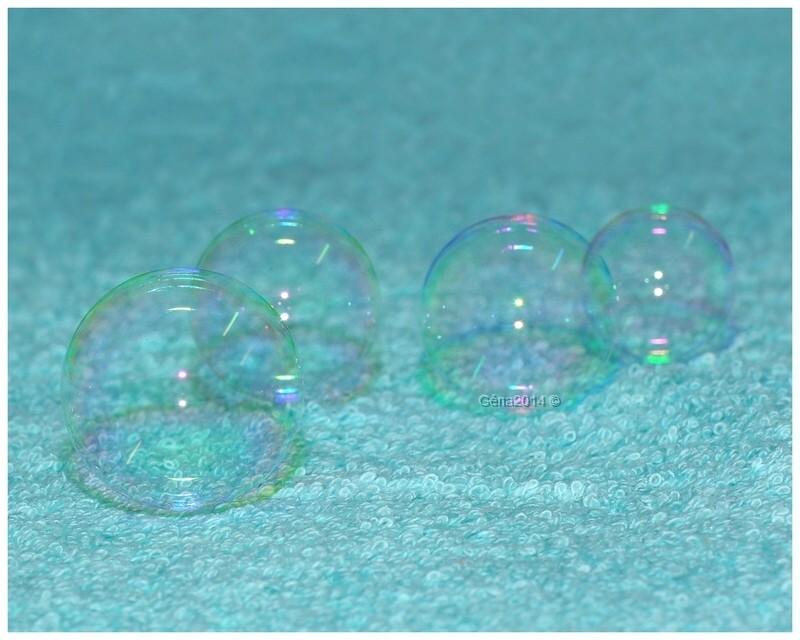 Savez-vous comment coincer la bulle ? Coince19