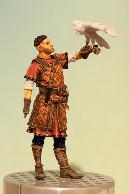 War lord Andrea (fini) 2013_112