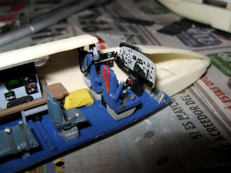 Modelismo Aeronaval - Armada Argentina - Página 7 Img_0414