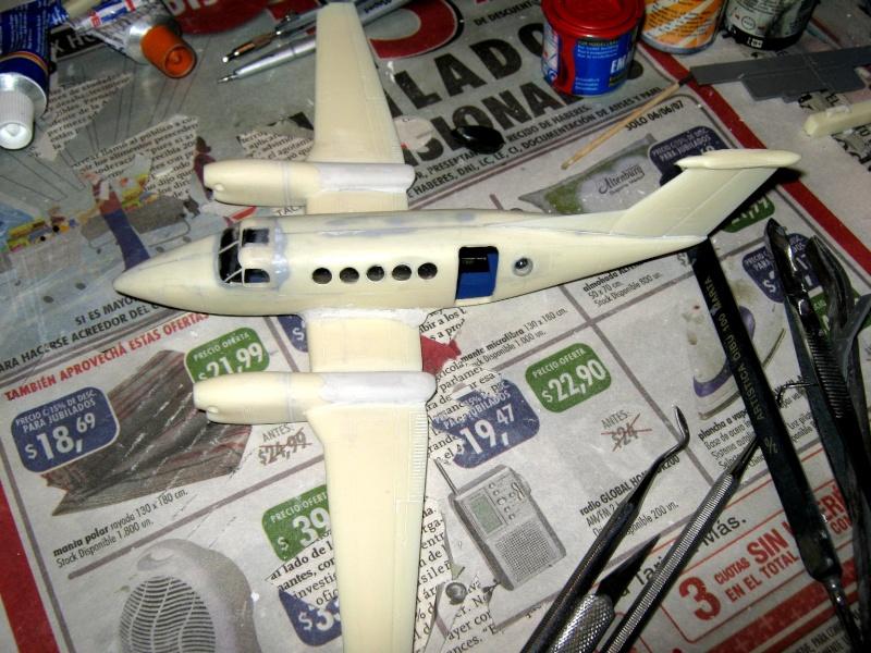 Modelismo Aeronaval - Armada Argentina - Página 7 Img_0511