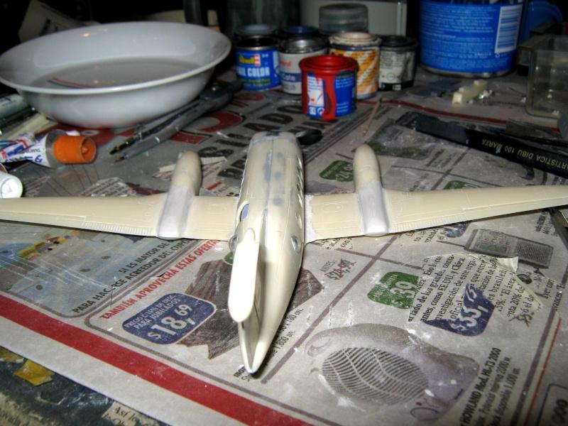 Modelismo Aeronaval - Armada Argentina - Página 7 Img_0515