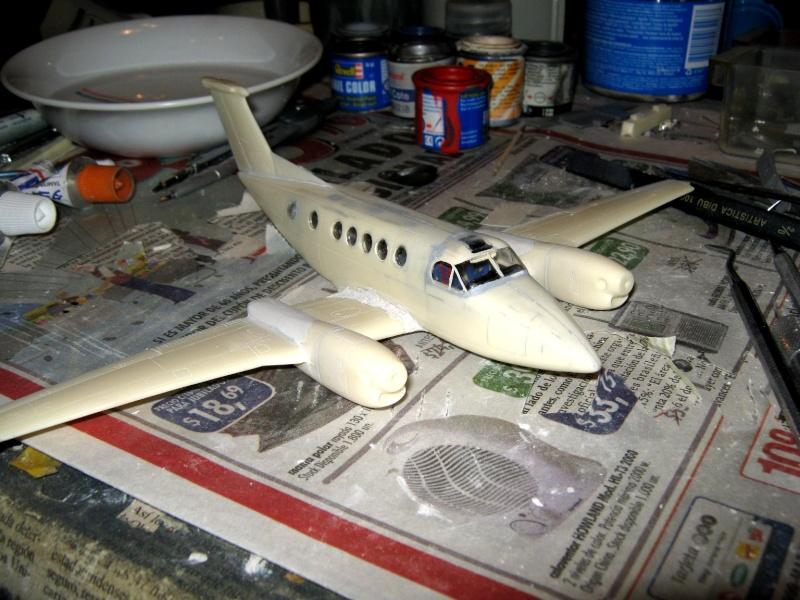 Modelismo Aeronaval - Armada Argentina - Página 7 Img_0517