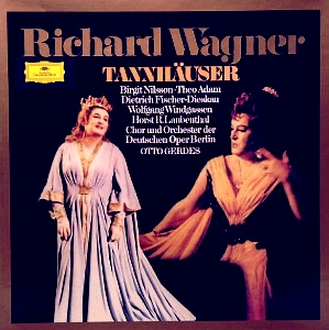 Wagner - Tannhäuser - Page 8 00600510
