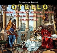 Rossini-Otello 1127ot10
