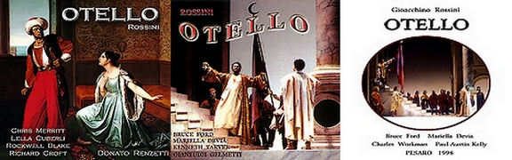 Rossini-Otello 455ote11