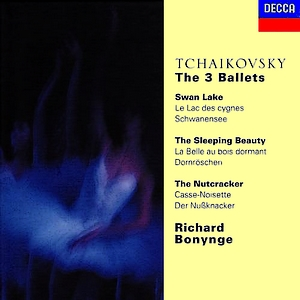Tchaïkovsky: les ballets - Page 3 516qd810