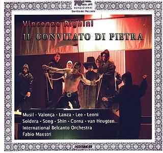 Mozart - Don Giovanni (2) - Page 20 91274e10