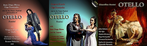Rossini-Otello 949ote10