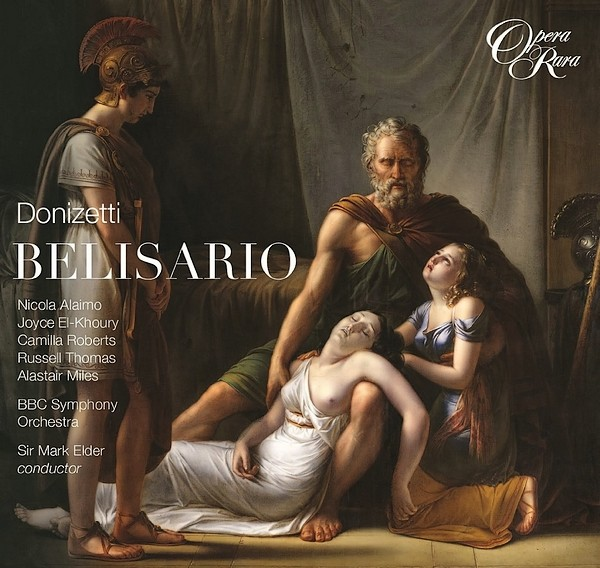 Donizetti - zautres zopéras - Page 6 Belisa10