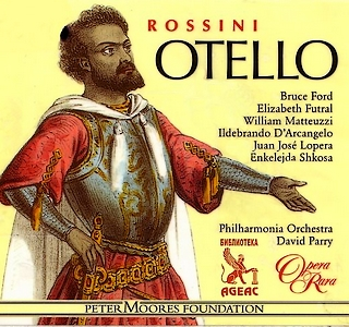 Rossini-Otello Capa10