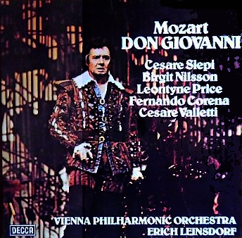 Mozart - Don Giovanni (2) - Page 12 Dg310