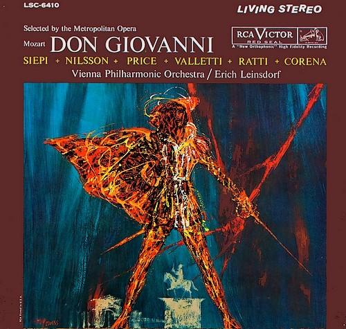 Mozart - Don Giovanni (2) - Page 12 Dgiova10