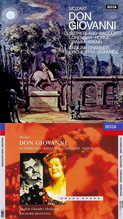 Mozart - Don Giovanni (2) - Page 13 Dongio10