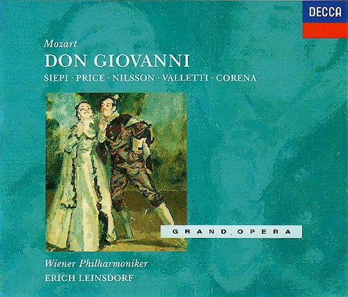 Mozart - Don Giovanni (2) - Page 12 Leinsd10