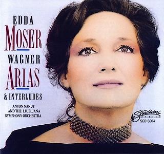 Edda Moser (1938-) Moserw10