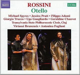 Rossini-Otello Rossin16