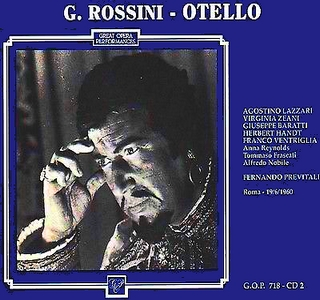 Rossini-Otello T2ec1612