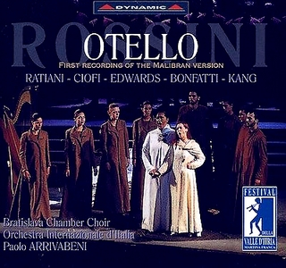 Rossini-Otello T2ec1613