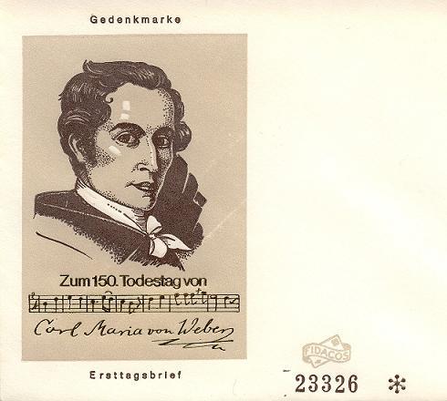 Komponisten Ag10-016