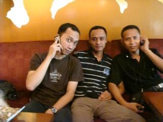 Halal Bihalal komunitas Jakarta - Page 2 Dsc00513