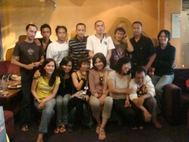 Halal Bihalal komunitas Jakarta - Page 2 Dsc00517