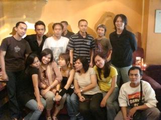 Halal Bihalal komunitas Jakarta - Page 2 Dsc00518