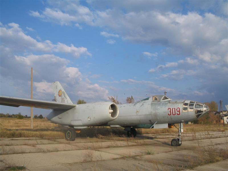 Hong H-5B/C/J in RoAF. Img_0013