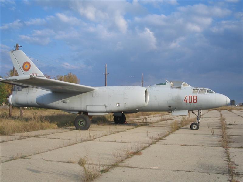 Hong H-5B/C/J in RoAF. Img_0014