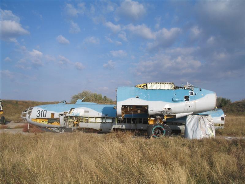 Hong H-5B/C/J in RoAF. Img_0015